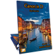 Canon in D Easy Piano Sheet Music (Digital: Single User)