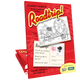 Roadtrip!™ Country Carnival: Teacher Guidebook & Duets (Hardcopy)