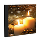 Recordings: Christmas Classics, Volume 1 (Digital Single User: Mp3 Files)