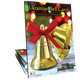 Ukrainian Bell Carol (Intermediates) (Digital: Single User)