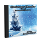 Recordings: Christmas Classics, Volume 2 (Digital Download - Mp3s)