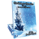Christmas Classics: Volume 2 (Digital: Unlimited Reproductions)