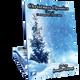 Christmas Classics Volume 2