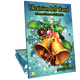Ukrainian Bell Carol (Advanced) (Digital: Single User)