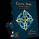Celtic Ayre (Digital: Single User)