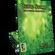 Celtic Stomp (Digital: Single User)