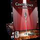 Center Stage (Digital: Single User)