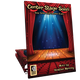 Center Stage Solos Songbook (Digital: Single User)