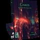 Chaos (Digital: Single User)