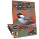 Song of the Northwoods Chickadees (Digital: Single User)
