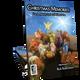 Christmas Memories Songbook (Hardcopy)