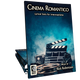 Cinema Romantico (Digital: Unlimited Reproductions)