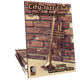City Jazz Club (Digital: Unlimited Reproductions)