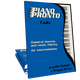 Piano Pronto®: Coda (Hardcopy)