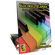 Colorful Capers Songbook (Digital: Single User)