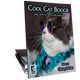 Cool Cat Boogie (Digital: Unlimited Reproductions)