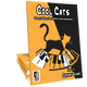 Cool Cats Songbook (Hardcopy)
