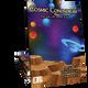 Cosmic Conundrum (Digital: Single User)