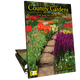 Country Gardens (Digital: Unlimited Reproductions)