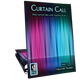 Curtain Call (Digital: Single User)