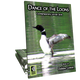 Dance of the Loons (Digital: Single User)