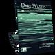 Dark Waters (Digital: Single User)