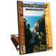 Daytime Dreamin' (Digital: Single User)