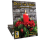 Deck the Halls (Digital: Unlimited Reproductions)