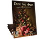 Deck the Halls Trio (Digital: Single User)