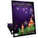 Deck the Halls Duet (Digital: Unlimited Reproductions)