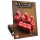 Roll the Dice (Digital: Single User)