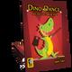 Dino Dance (Digital: Single User)