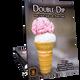 Double Dip (Digital: Single User)