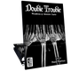 Double Trouble Duet Songbook (Hardcopy)