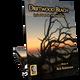 Driftwood Beach (Digital: Single User)
