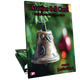 Ukrainian Bell Carol (Easy Version) (Digital: Single User)