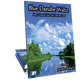 Blue Danube Waltz (with teacher duet) (Digital: Single User)