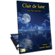 Clair de lune (Easy Piano Multi-Pack) (Digital: Single User)