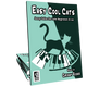 Easy Cool Cats (Hardcopy)