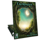 Enchanted - Music by Ava Heckmann (Digital: Single User License)