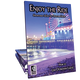 Enjoy the Ride Songbook (Hardcopy)