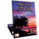 I Need Thee Every Hour (Digital: Single User)