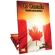 O Canada - Easy Solo with Teacher Duet (Digital: Unlimited Reproductions)