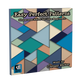 Easy Perfect Patterns: Play-Along Tracks (Digital Single User: Mp3 Files)