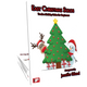 Easy Christmas Solos (Digital: Unlimited Reproductions)