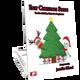 Easy Christmas Solos (Hardcopy)