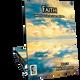 Faith (Digital: Single User)