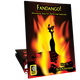 Fandango! (Digital: Single User)