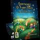 Fantasies & Fairy Tales Volume 2 Songbook (Digital: Single User)
