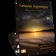 Fantaisie Impromptu (Digital: Single User)